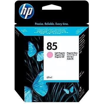 HP 85 (C9429A) - Tintapatron
