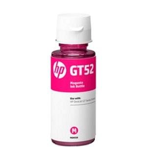 HP M0H55AE sz. GT52 bíborvörös - Tintapatron