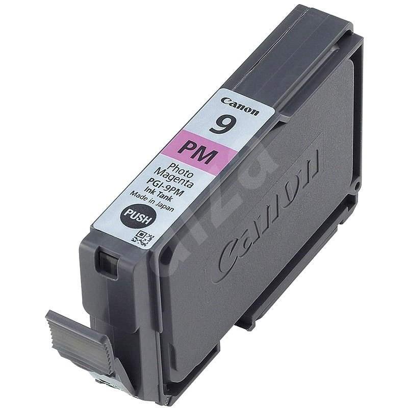 Canon PGI-9PM bíborvörös - Tintapatron