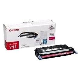 Canon CRG-711M magenta - Toner