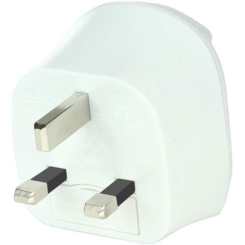 SKROSS PA28 - Úti adapter
