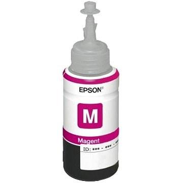 Epson T6733 magenta - Tintapatron