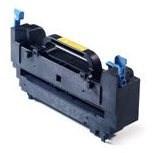 OKI 43529405  - Fuser Unit