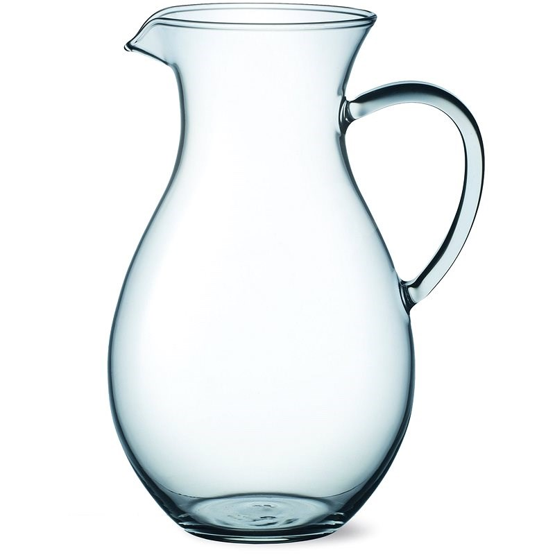SIMAX KLASIK 1 literes kancsó - Kiöntő