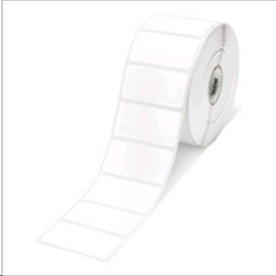 Epson High Gloss Label Die-cut Roll - 610 db - Papírcímke