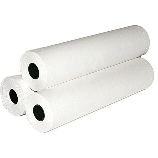 """Canon Roll Paper Standard CAD 80g, 24"""" (610mm), 50m"" - Papírtekercs"