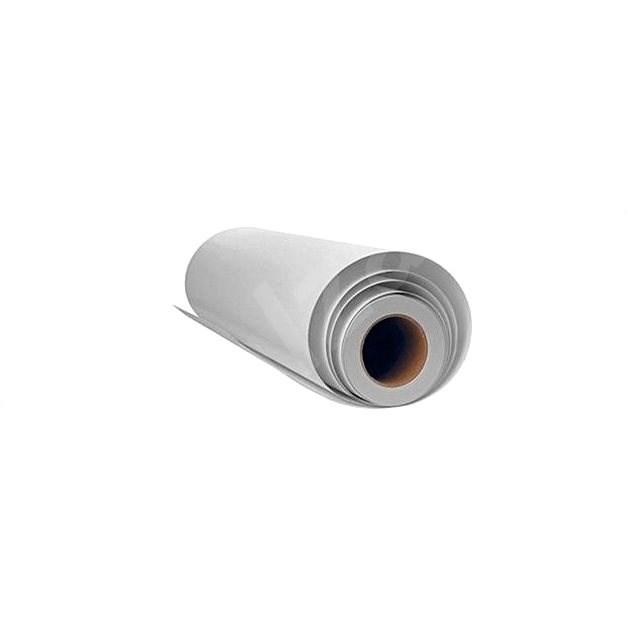 """""""Canon papírtekercs fehér, áttetsző, 120 gramm, 36 """""""" (914 mm)"""" - Papírtekercs"""