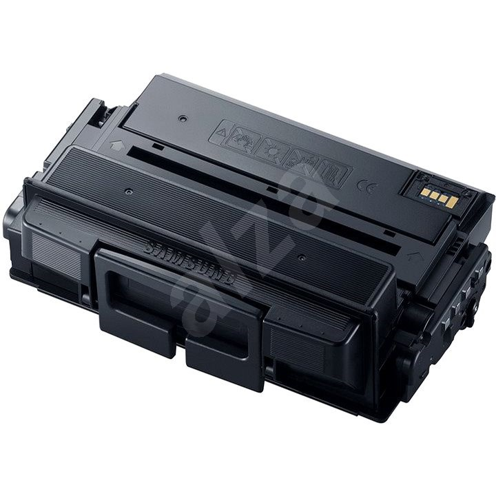 Samsung MLT-D203U fekete - Toner