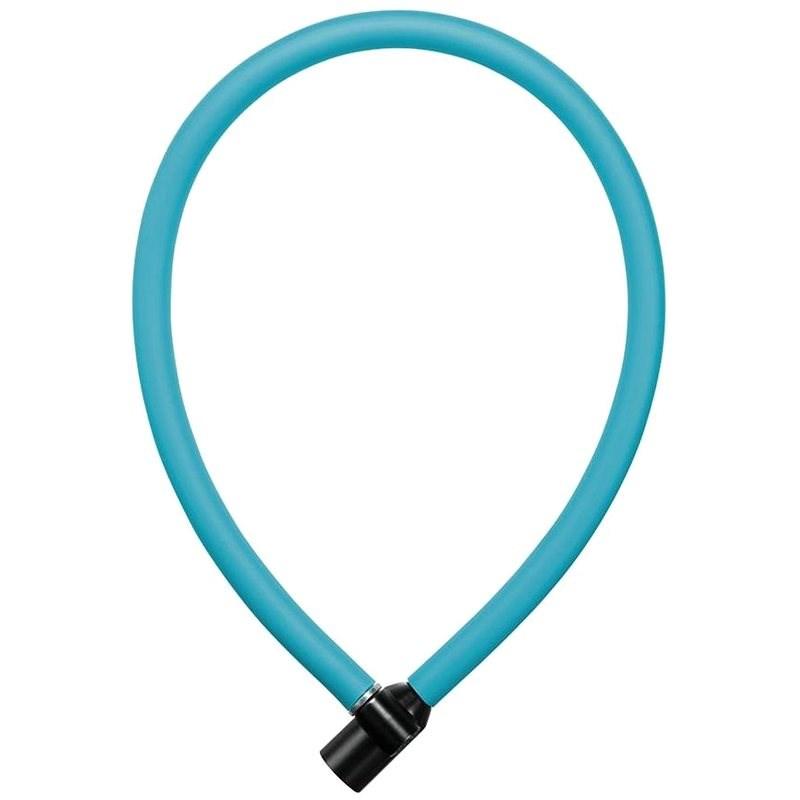 AXA Resolute 6-60 Ice blue - Kerékpár zár