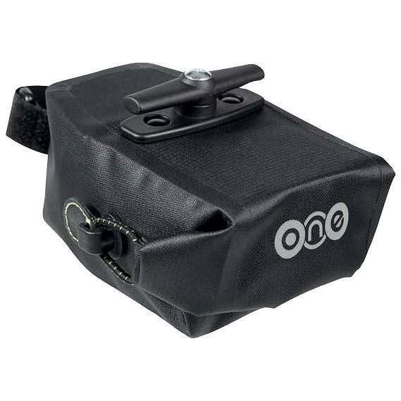 Just One Drive 7.0 M - Kerékpáros táska