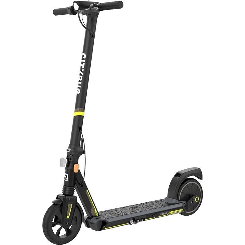 CityBug E102 - Elektromos roller