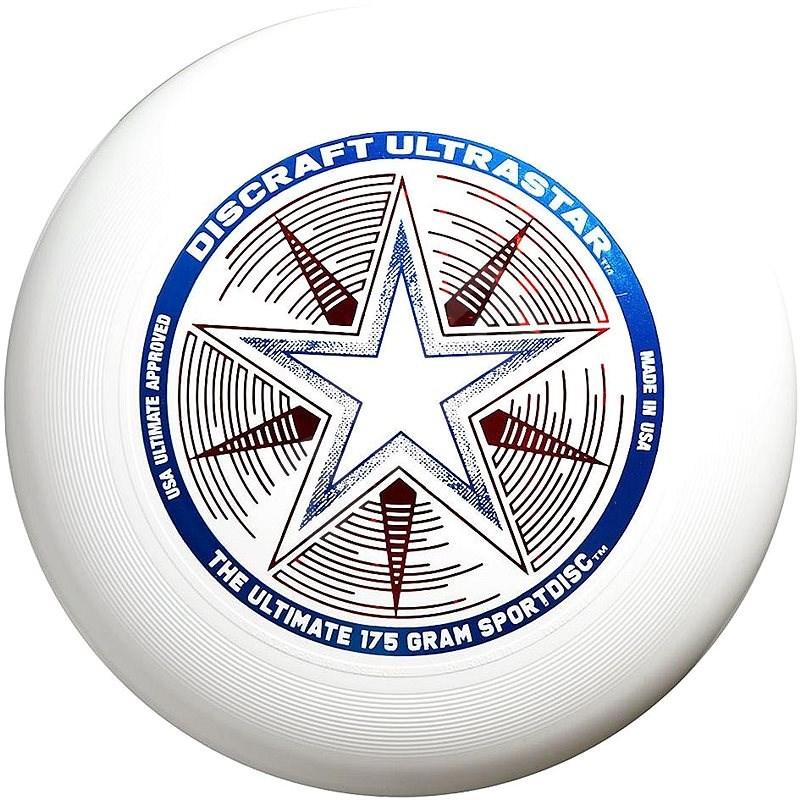 Discraft UltraStar - Frizbi