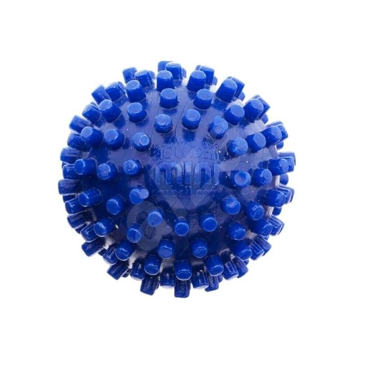 Dr. Cohen's Melegíthető masszázslabda AcuBall Mini - Masszázslabda