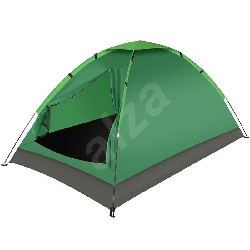 Campgo One-Layer Dome 3P - Sátor