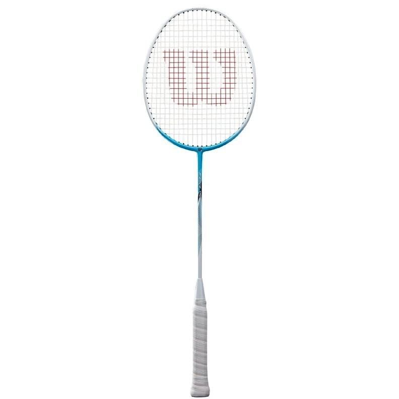 Wilson Fierce 170 tollaslabda ütő - Tollaslabda ütő