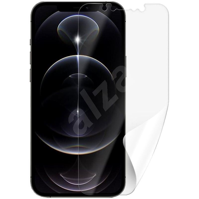 Screenshield APPLE iPhone 12 Pro Max kijelzőre - Védőfólia