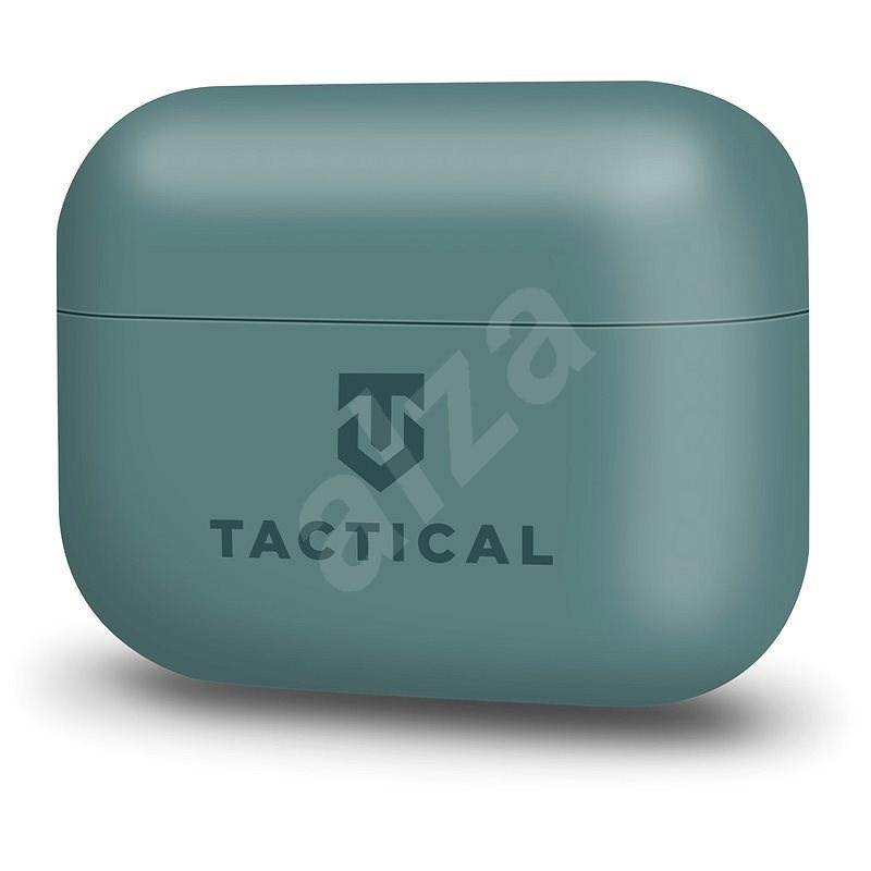 Tactical Velvet Smoothie  az AirPods Pro számára, Bazooka - Fülhallgató tok