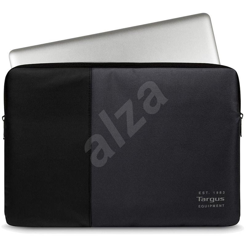 "TARGUS Pulse 11.6 - 13.3"" Black and Ebony - Laptop tok"