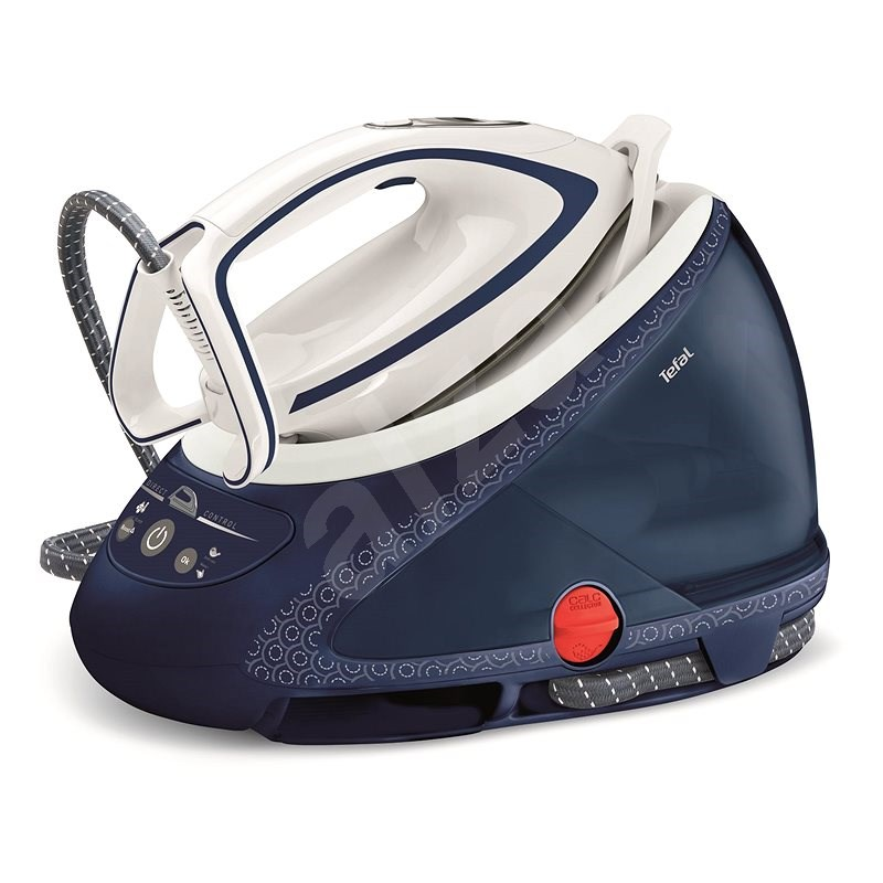 Tefal GV9580E0 Pro Express Ultimate Care - Gőzállomás