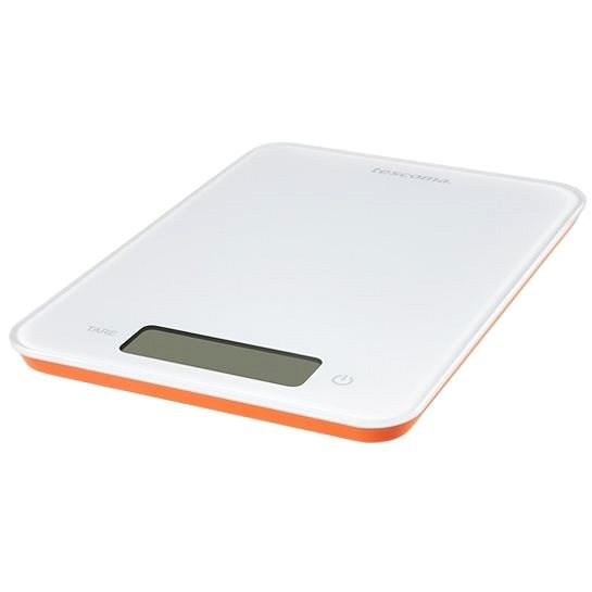 TESCOMA ACCURA 15.0 kg - Konyhai mérleg