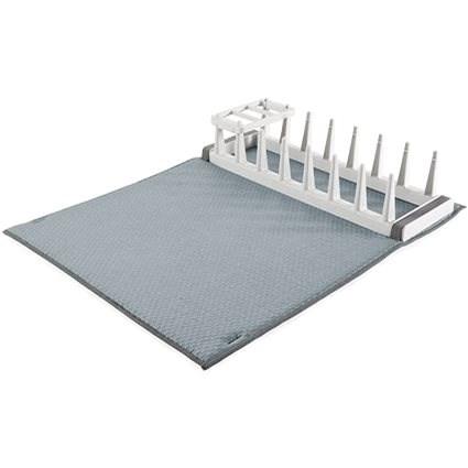 Tescoma CLEAN KIT 900730.00 Mikroszálas csepegtető - Csepegtető