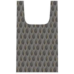 TESCOMA Bevásárlótáska FANCY HOME, antracit - Bevásárló táska