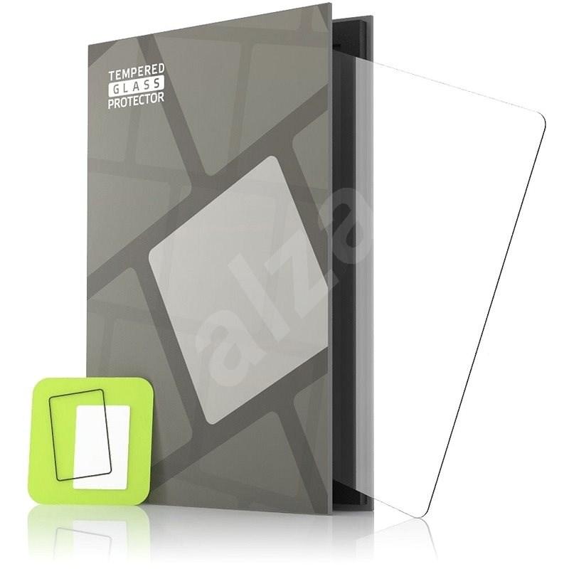 Tempered Glass Protector 0.3 mm Asus ZenPad 10 számára - Képernyővédő