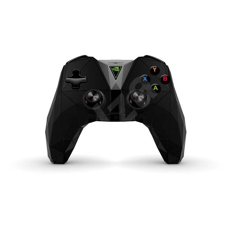 NVIDIA SHIELD Controller (2017/2019) - Játékvezérlő