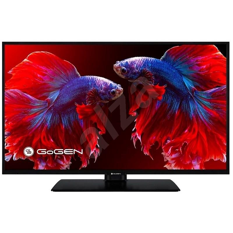 """22"""" Gogen TVF22P406STC - Televízió"""