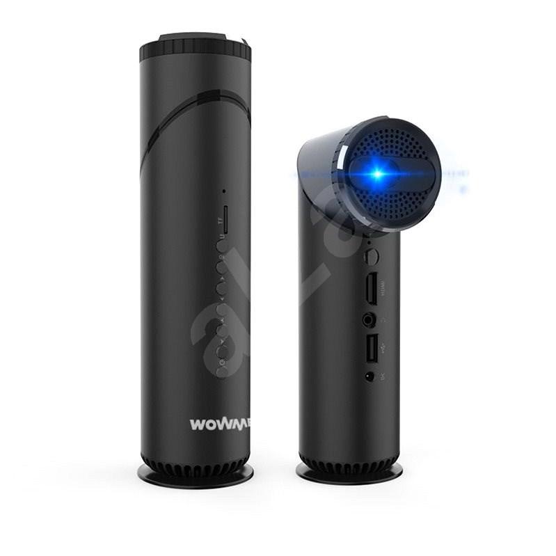 WowME K5G - Projektor