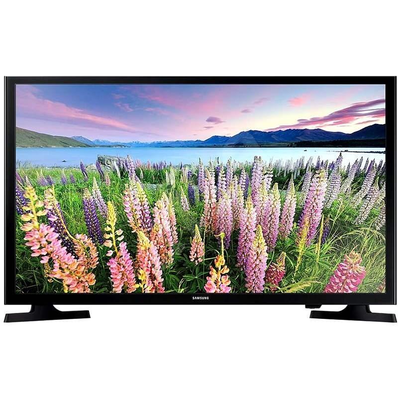 "22 ""Samsung UE22J5000 - Television"