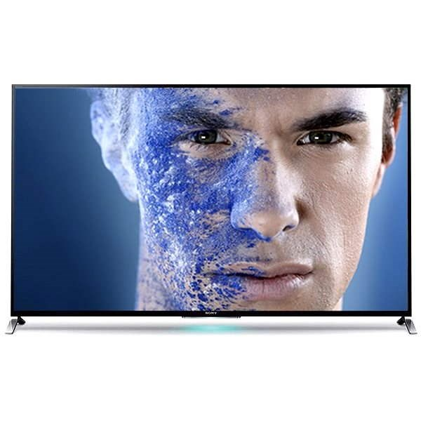 "55 ""Sony Bravia KDL-55W955B  - Television"