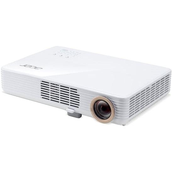Acer PD1520i LED, FHD - Projektor