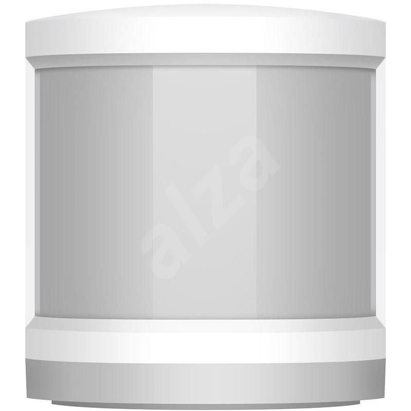 Xiaomi Mi mozgásérzékelő - Mozgásérzékelő