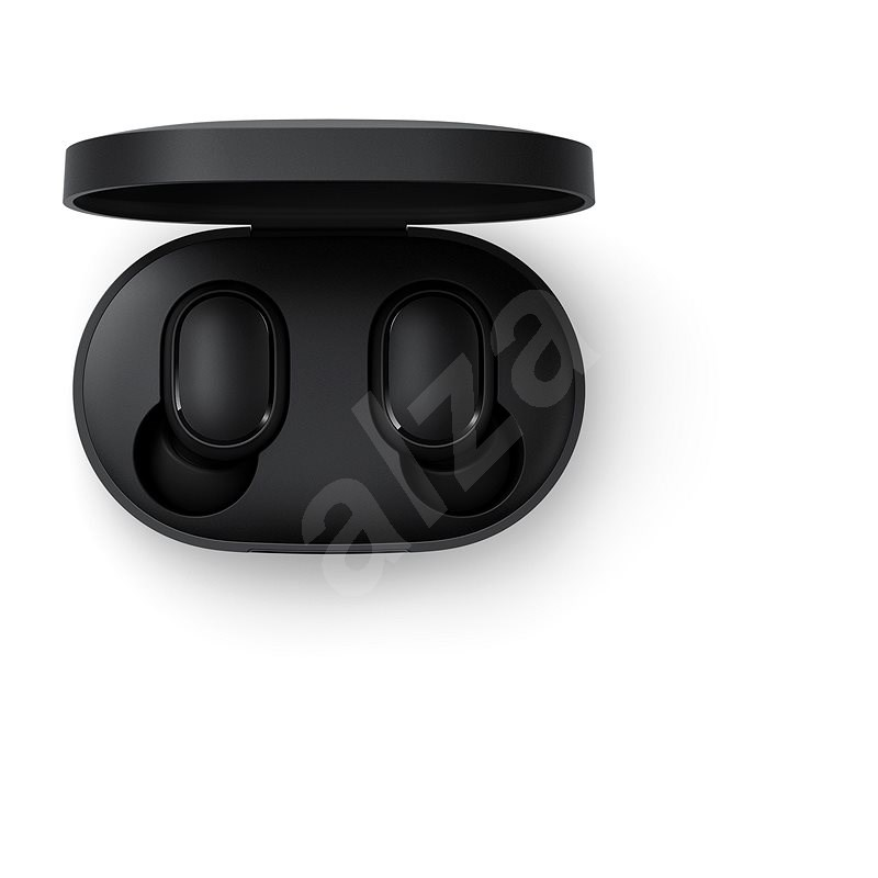 Xiaomi Mi True Wireless Earbuds Basic 2 - Vezeték nélküli fül-/fejhallgató