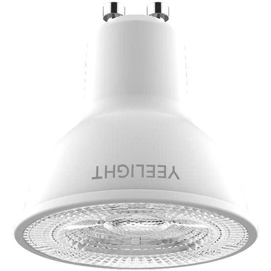 LED égő - Izzó