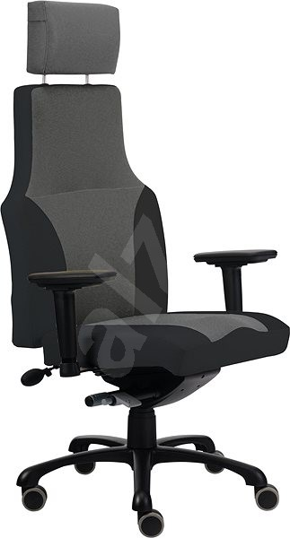 ALBA Ergo Irodai szék | Alza.hu