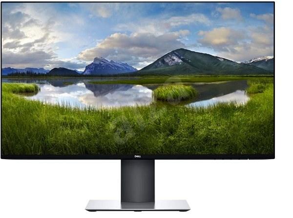 """27"""" Dell U2719D UltraSharp - LCD LED monitor"""