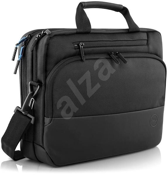 "Dell Pro Briefcase 15.6"" - Laptoptáska"