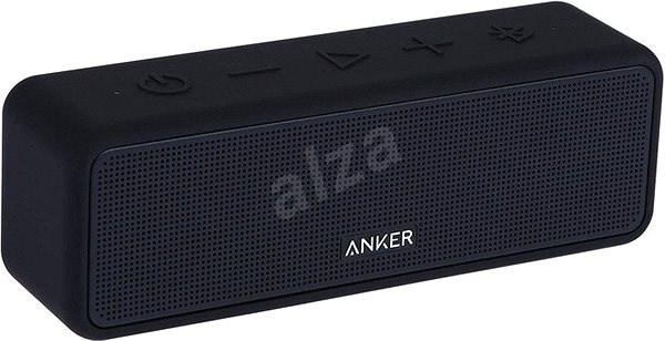 Anker Soundcore Select - Bluetooth hangszóró
