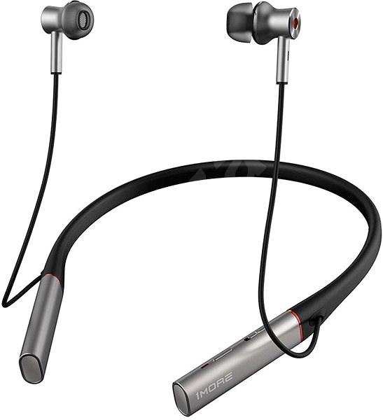 1MORE Dual Driver In Ear Headphones Fej fülhallgató   Alza.hu