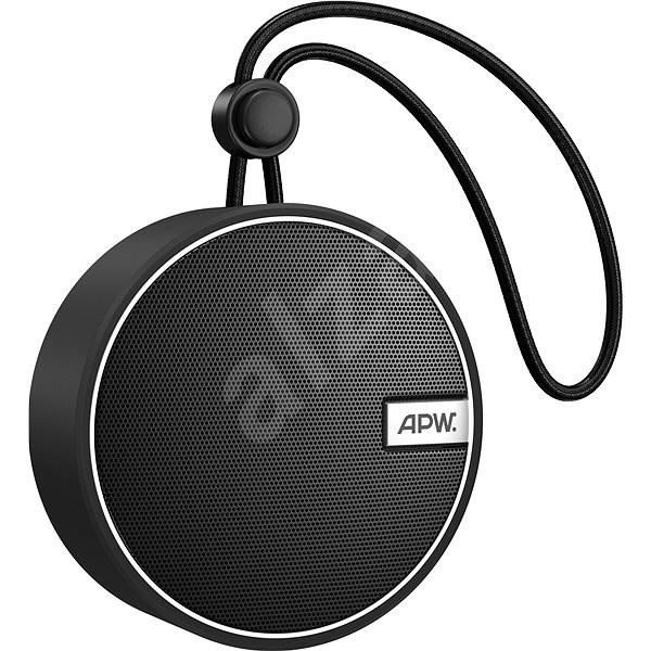 AlzaPower POCKET P2 - Bluetooth hangszóró