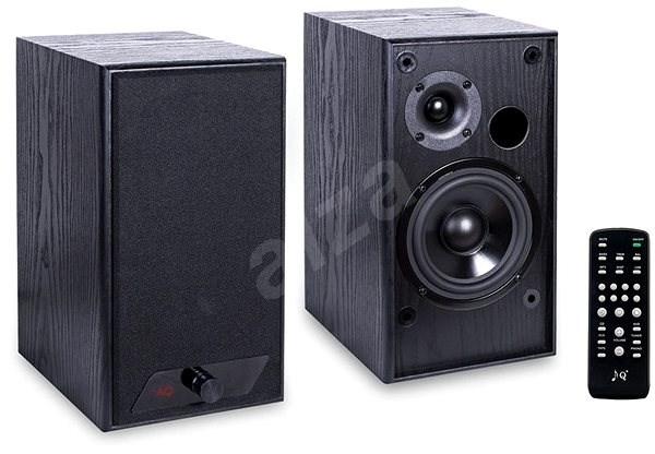 AQ M24BT fekete - Hangfal