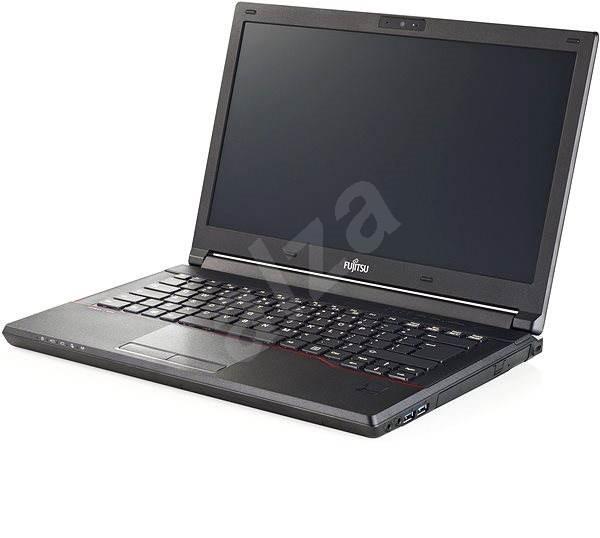 Fujitsu LIFEBOOK E544 - Notebook