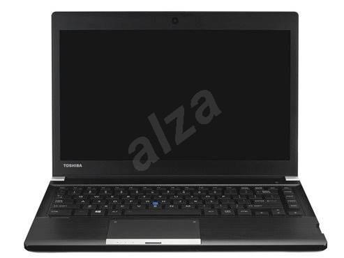 Toshiba Portégé R30 (4G) - Notebook