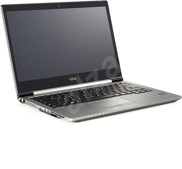 Fujitsu LIFEBOOK U745 - Notebook