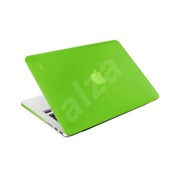 Artwizz notebook tok 15