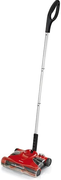 Ariete 2768 - Seprű