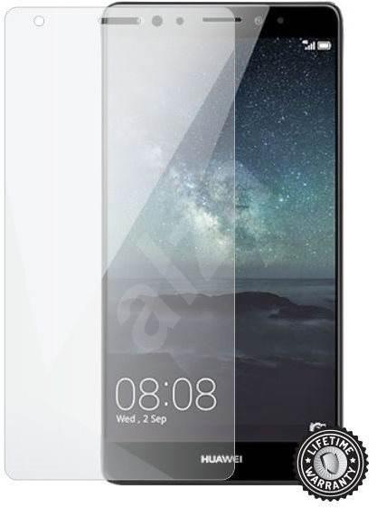 ScreenShield Tempered Glass Huawei Mate S - Képernyővédő