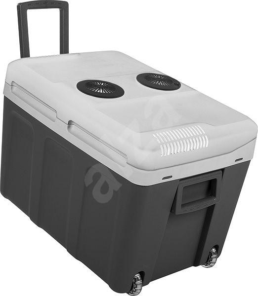 TRISTAR KB-7540 - Autós hűtőtáska